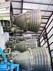 Saturn V Main's
