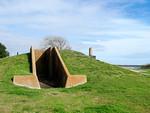 Storage Mound